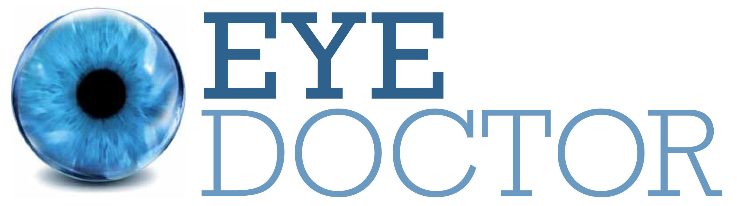 eye_doctor_logo