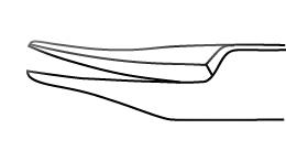 J4196
